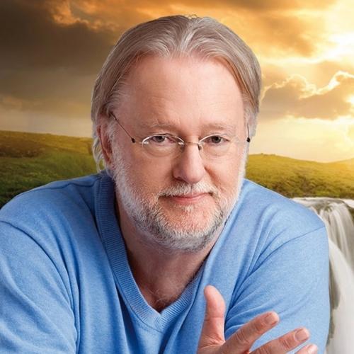 Dieter Broers