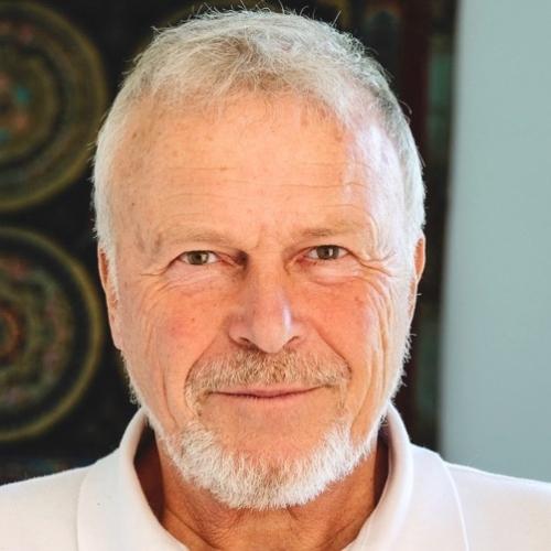 Dr. med. Dr. rer. nat. Reinhard Kobelt