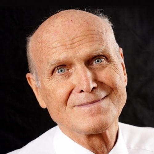 Dr. med. Karl J. Probst