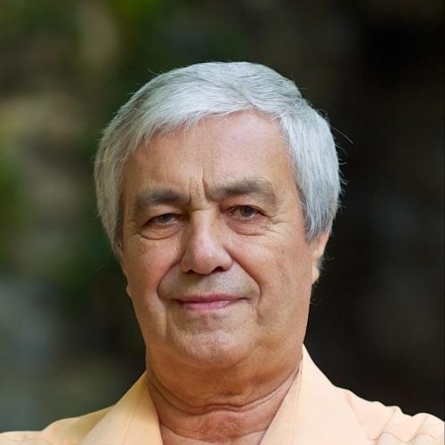 Eduard Guljaev