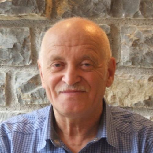 Boris Bojtschenko