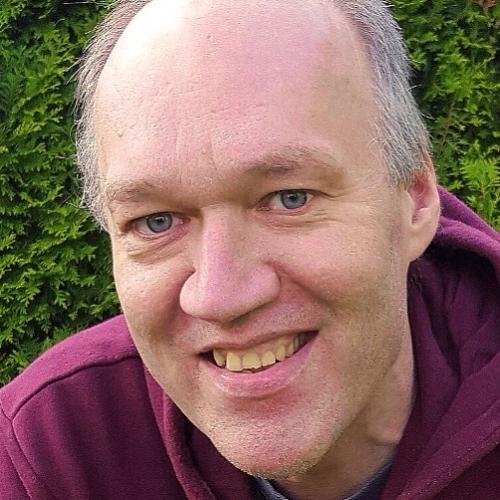 Dr. med. Franjo Grotenhermer
