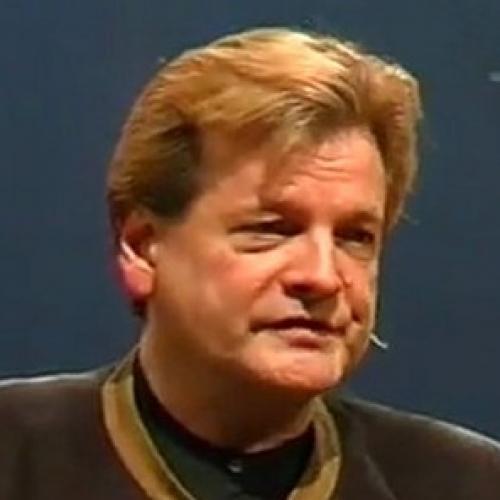 Michael Vogt