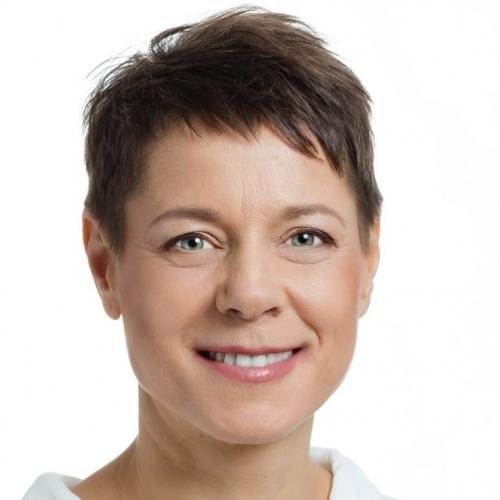 Diana Grünberg