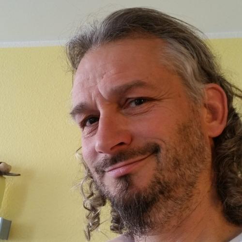 Rolf Kron