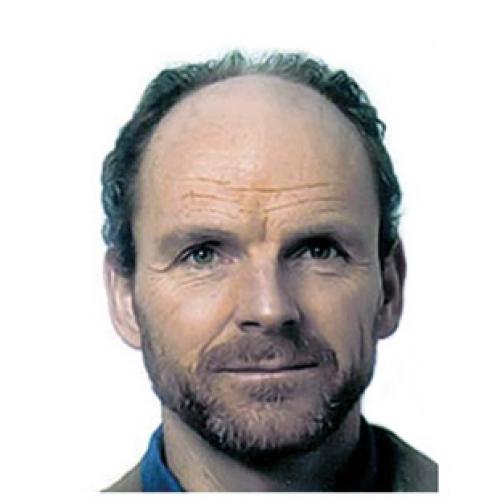 Dr. med. Joachim Mutter